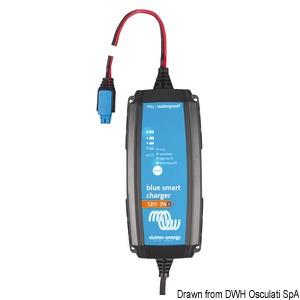 Зарядные устройства и приборы VICTRON