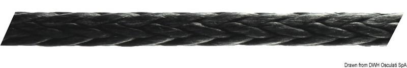 Marlow ArmourCoat Black