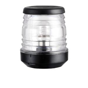 Lampy 360°, maszty i lampy zespolone do 20 m homologowane RINA i USCG