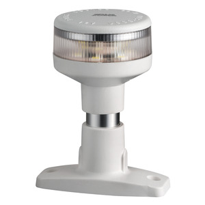 Ankerlicht Evoled 360° mit LED-Lichtquelle title=