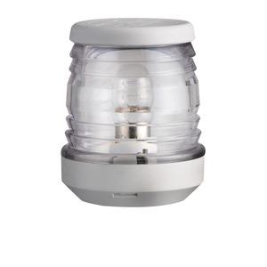 Classic 360° mast head white light