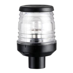 Classic 360° mast head black light w/shank