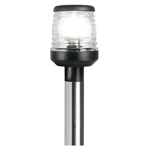 Standard 360° pull-out pole black light
