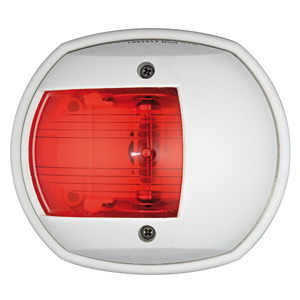 Classic 12 navigation lights title=