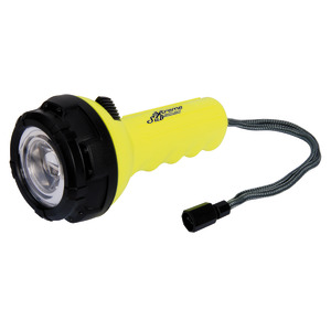 Sub-Extreme underwater LED torch title=