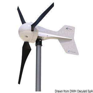 Windgenerator LE300 title=
