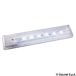 LABCRAFT Trilite table light title=