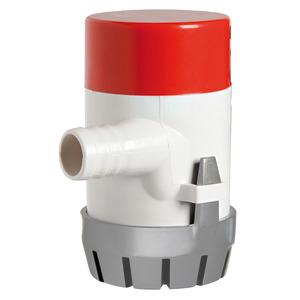 Europump II submersible bilge pump 1100 12 V