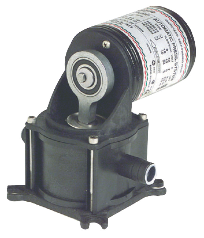 Geiser diaphragm self priming bilge pump ccuart Choice Image