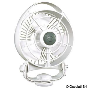 Ventilatore CAFRAMO modello Bora title=