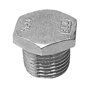 Pipe caps title=