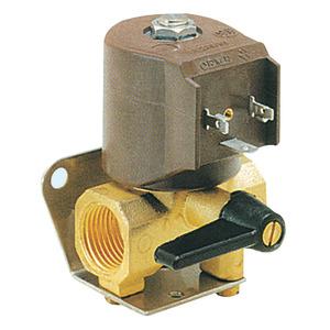 Electro-valves title=