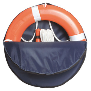 Cover for ring lifebuoys 22.407.00