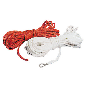 Levilene floating rope for ring lifebuoys title=