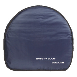 Bag for horseshoe lifebuoys 22.420.00 title=