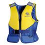 Aqua Sailor buoyancy aid junior