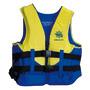 Aqua Sailor buoyancy aid S