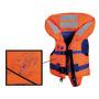 SV-150 lifejacket < 15 kg