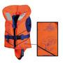SV-100 lifejacket < 15 kg