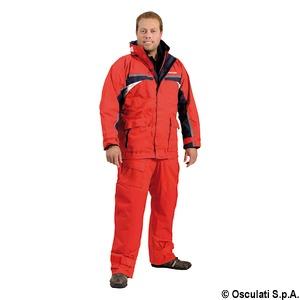MARLIN Regatta Breathable professional waterproofs title=