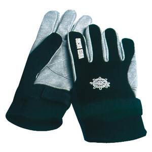 Sailing gloves, total protection title=