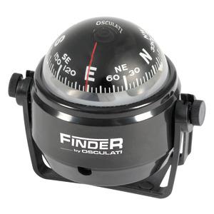 Compas Finder title=