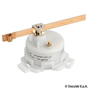 VDO Rudder angle sensor title=