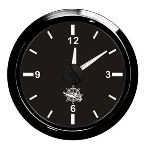 Horloge au quartz