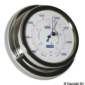 Instruments VION A 100 LD
