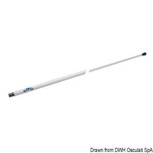 GLOMEX  Glomeasy Line AM/FM-DAB-AIS antenna title=