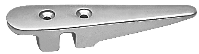 Osculati Mechanischer Füllstandanzeiger max 40//41