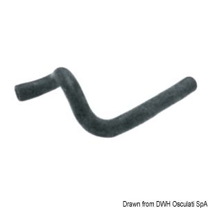 Double curve for Mercruiser engines title=