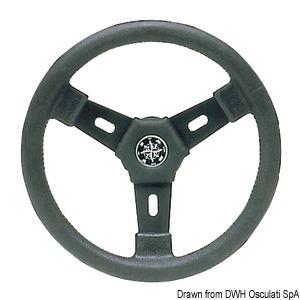 Sport Steering wheels