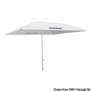 Awnings and equipment covers