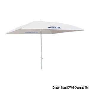"""""""Solbrello"""" folding parasol title="""