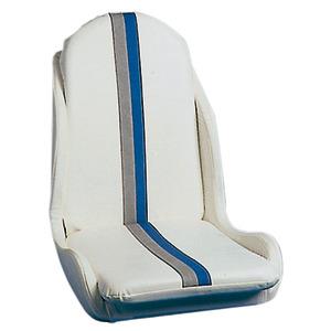 Ergonomic seat title=