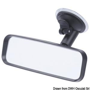 RICHTER mirror title=