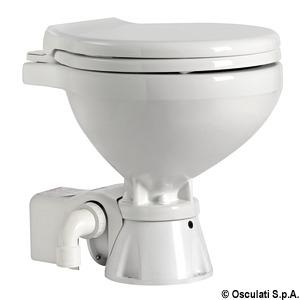 WC ELETTRICO SILENT