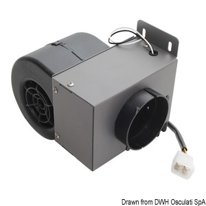 12V defroster/defogger unit title=