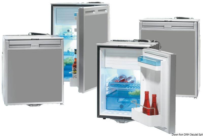 Kühlschrank Dometic : Dometic rm ebay kleinanzeigen