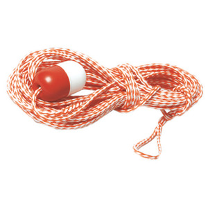 Tow rope for inflatables title=