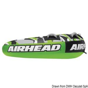 AIRHEAD Slice AHSSL-22 title=