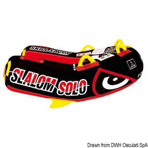 SPORTSSTUFF Slalom Solo