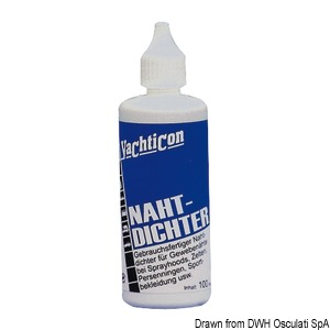 YACHTICON sealant