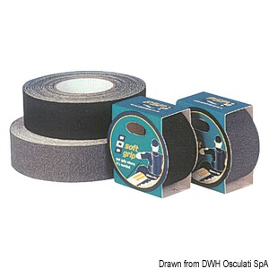 PSP MARINE TAPES Soft-grip special tape title=