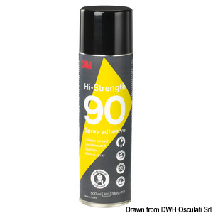 Spray 90 3M title=