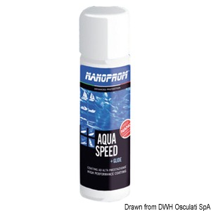 NANOPROM Aqua speed title=
