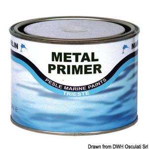 Metal Primer MARLIN title=