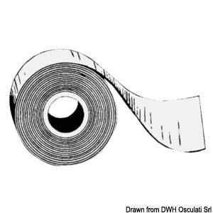Ткань Orca® 820/828 из полиэстера высокой прочности title=