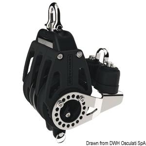 LEWMAR Control block (60 mm) title=